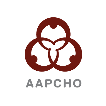 Asian American Pacific HealthCare Organization (AAPCHO)