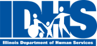 Illinois Department of Human Services (DHS)