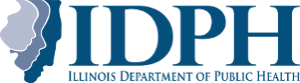 Illinois Department of Public Health (IDPH)