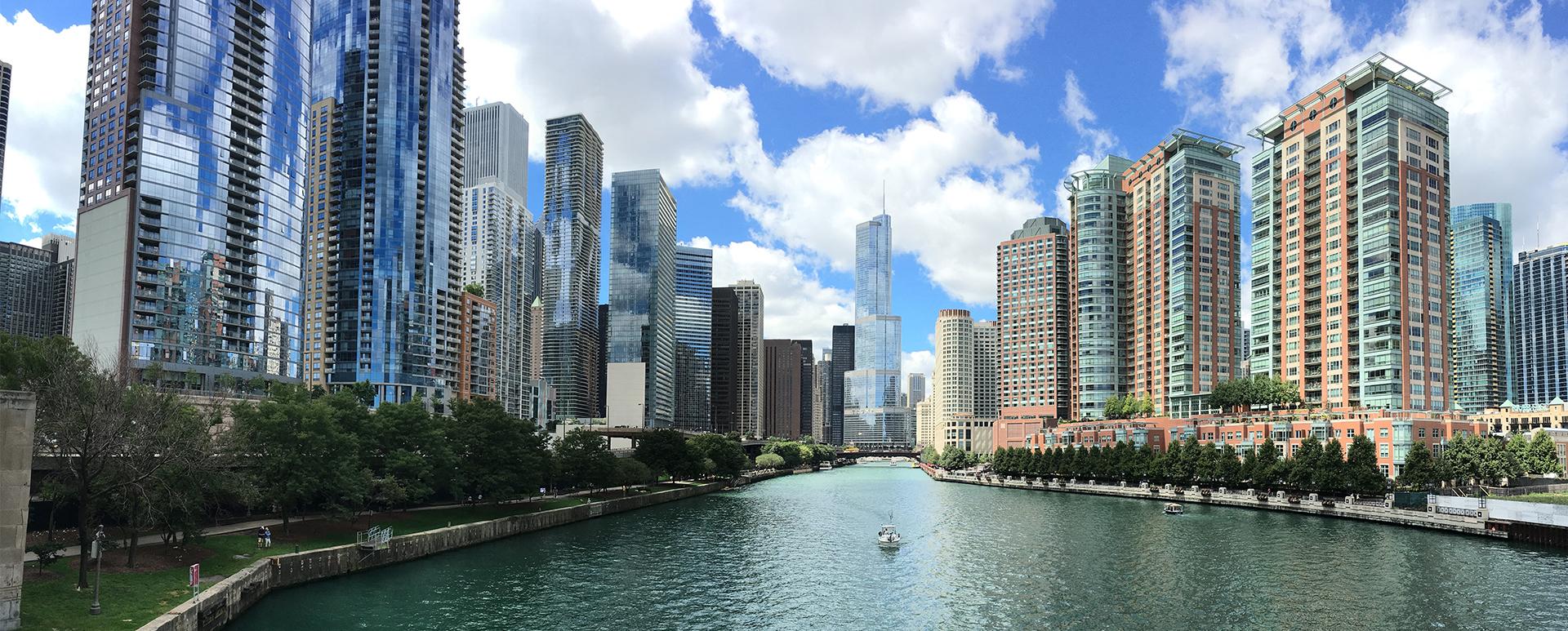 maha contact us Chicago